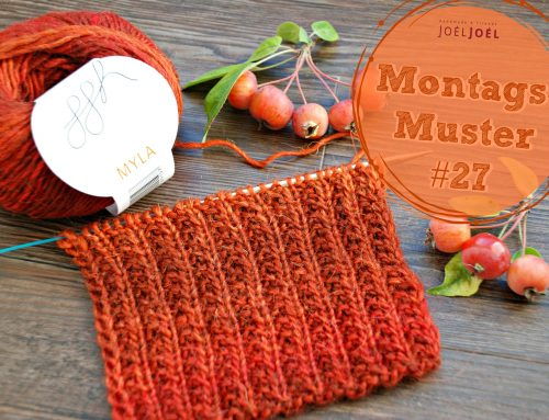 Montags-Muster #27