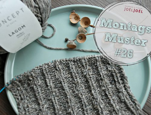 Montags-Muster #26