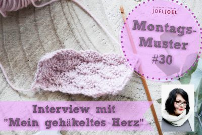 Montagsmuster, Interview