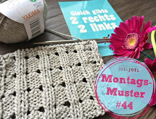 Montags-Muster #44