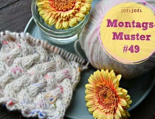 Montags-Muster #49
