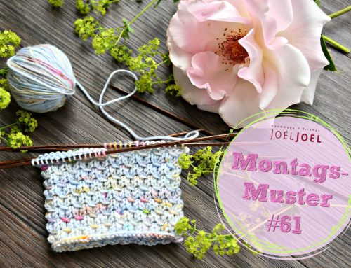 Montags-Muster #61