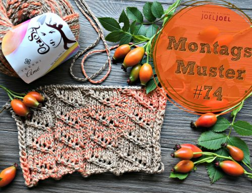 Montags-Muster #74