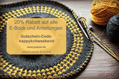 Rabatt, Ebooks, Anleitungen, stricken, Wolle, DIY, Strickanleitungen,