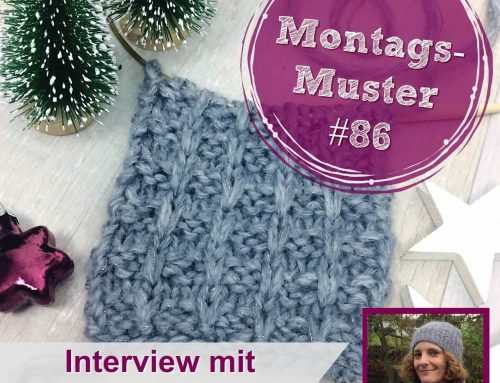 "Montags-Muster #86 – Interview mit ""Landherzen"""