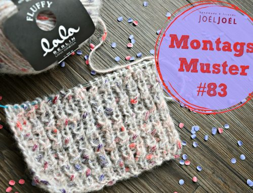 Montags-Muster #83