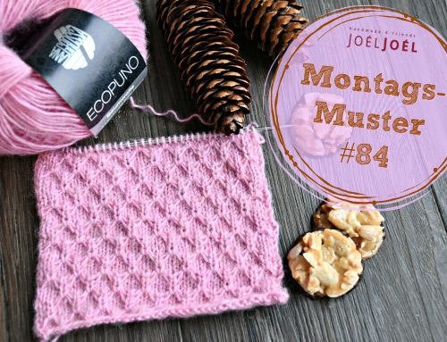 Montags-Muster #84