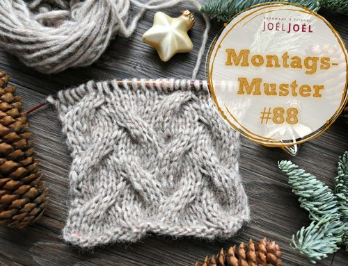 Montags-Muster #88