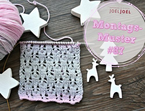 Montags-Muster #87