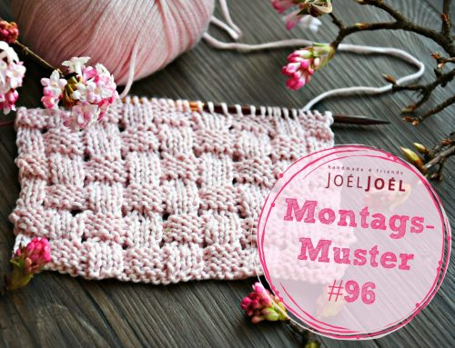 Montags-Muster #96