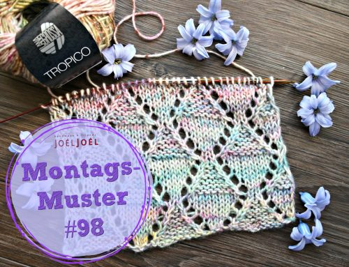 Montags-Muster #98