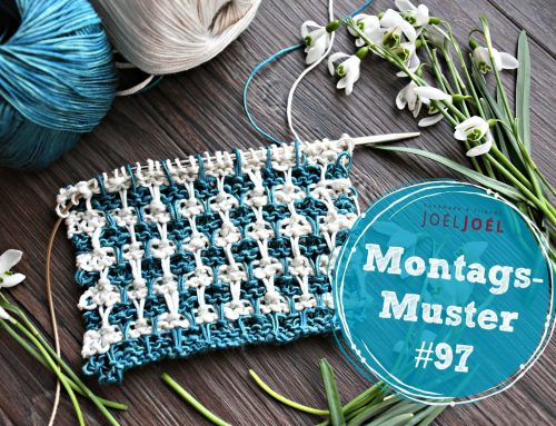 Montags-Muster #97