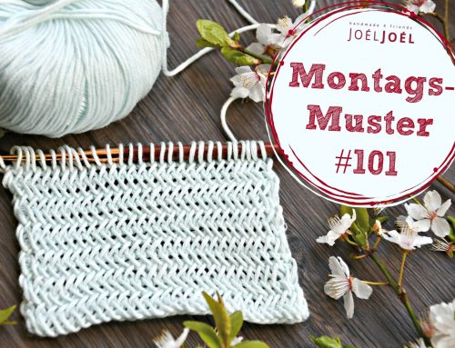 Montags-Muster #101