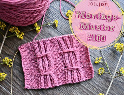 Montags-Muster #100