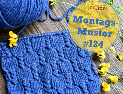 Montags-Muster #124