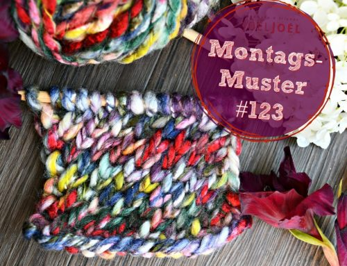 Montags-Muster #123