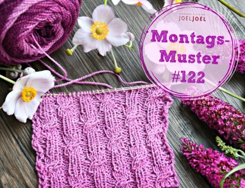 Montags-Muster #122