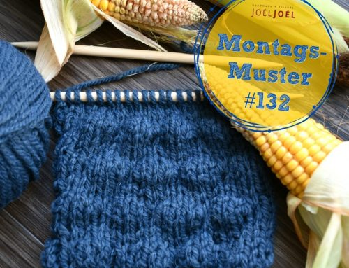 Montags-Muster #132