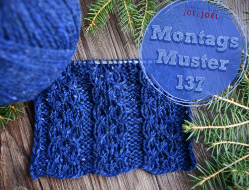 Montags-Muster 137