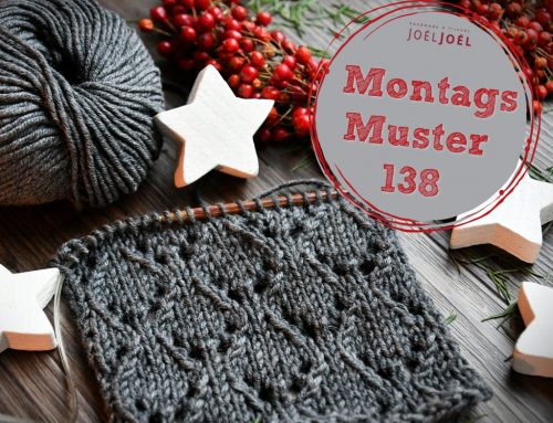 Montags-Muster 138