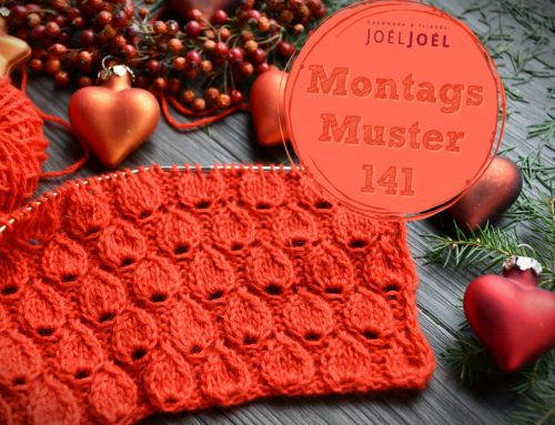 Montags-Muster 141