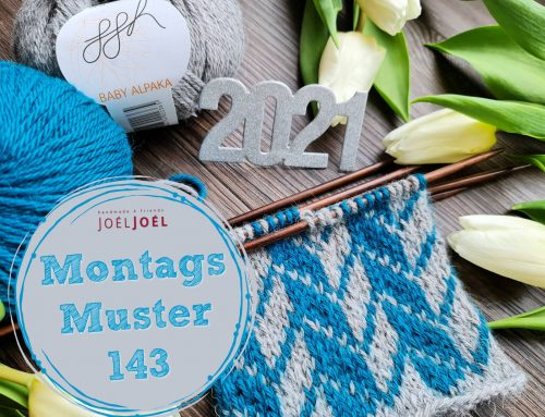 Montags-Muster 143