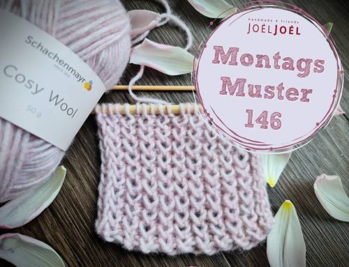 Montags-Muster 146