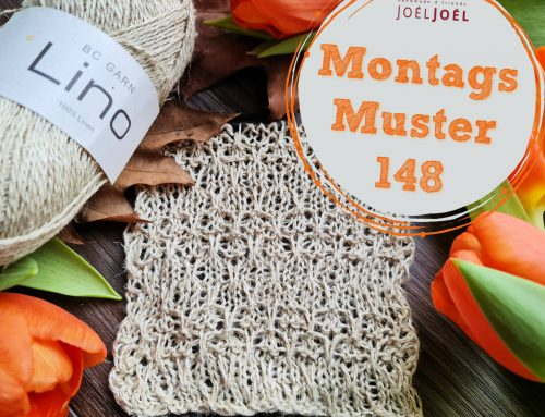 Montags-Muster 148