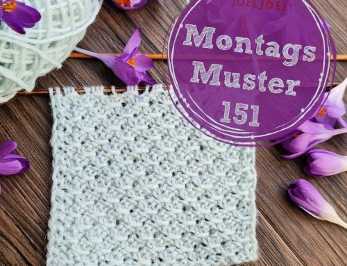 Montags-Muster 151