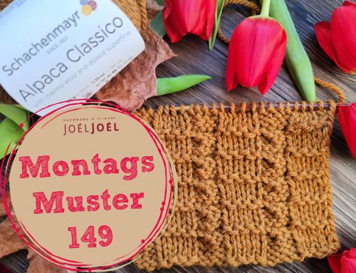 Montags-Muster 149
