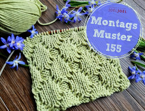 Montags-Muster 155