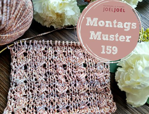 Montags-Muster 159
