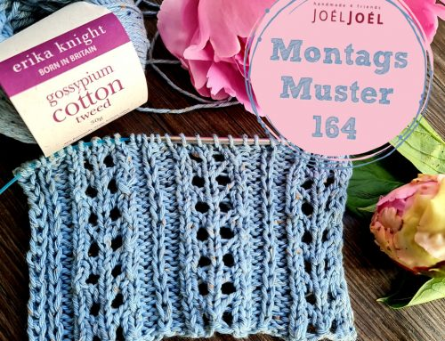 Montags-Muster 164