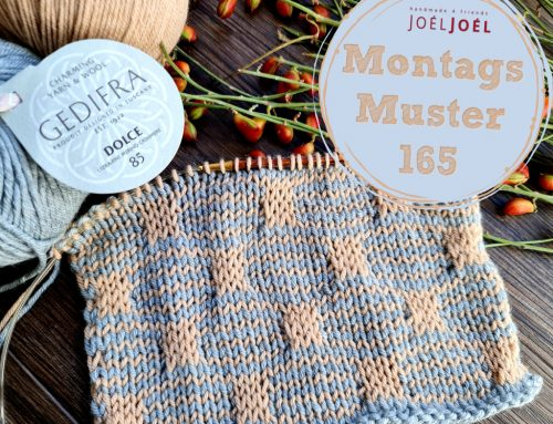 Montags-Muster 165