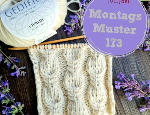Montags-Muster 173