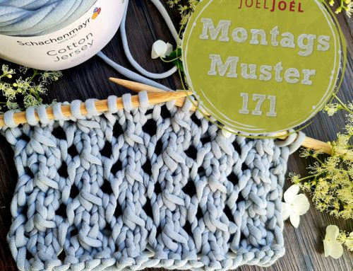 Montags-Muster 171