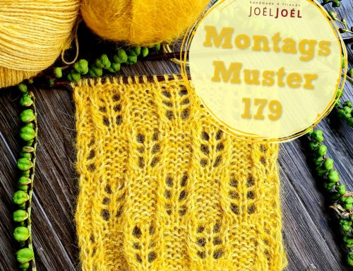 Montags-Muster 179