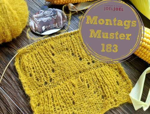 Montags-Muster 183